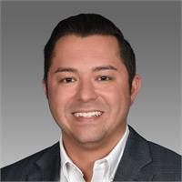 Michael Pena, AAP's profile image